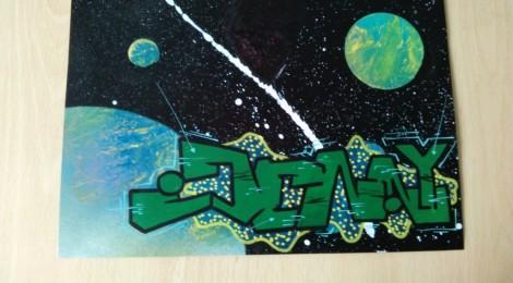Art of Life - Kooperationsprojekt der Grundschulen im Landkreis Gießen
