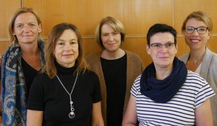"""Projekt der Musik- und Kunstschule Grünberg: """"Singen am Diebsturm"""""""